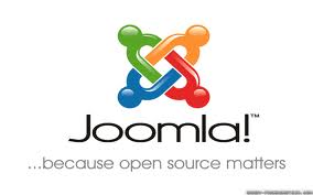 Portali Web con Joomla!